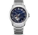 Citizen NH9120-88L Automatic Super Titanium