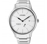Citizen NJ0090-81A Automatic Titanium Horloge