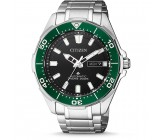 Citizen NY0071-81EE Promaster Marine 46mm Automatic