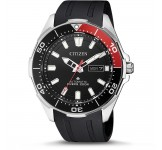 Citizen NY0076-10EE Promaster Marine 46mm Automatic