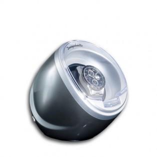 Designhuette Optimus 70005/58 Watchwinder