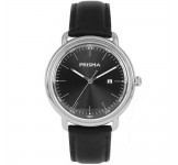 Prisma Dome P1911 Mark Horloge