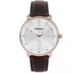 Prisma Dome P1913 Mark Horloge