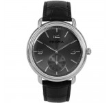 Prisma Dome P1915 Classic Horloge