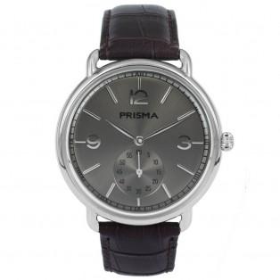 Prisma Dome P1916 Classic Horloge