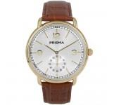 Prisma Dome P1917 Classic Horloge