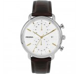 Prisma Dome P1921 Chrono