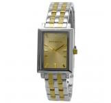 Prisma Classic P.2178 Rechthoekig Herenhorloge