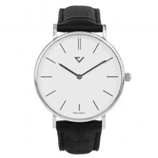 Prisma 100%NL P.1625.141G 40mm Horloge