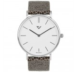 Prisma 100%NL P.1625.436G 40mm Horloge