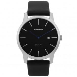 Prisma Leeghwater P.1820 Horloge 40mm