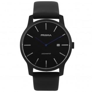 Prisma Leeghwater P.1821 Horloge 40mm