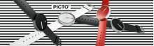 Picto (20)