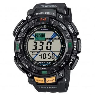 Casio Pro Trek PRG-240-1ER Outdoor Horloge