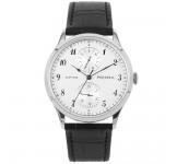 Prisma Traveller P1900 Vigorous Horloge