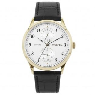 Prisma Traveller P1901 Vigorous Horloge