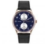 Prisma Traveller P1903 Vigorous Horloge