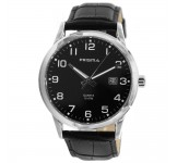 Prisma P1781.148H Herenhorloge 42mm