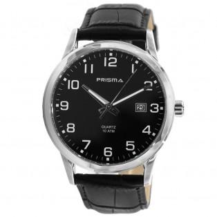 Prisma P1781.148H Herenhorloge 42mm
