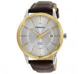 Prisma P1782.346H Herenhorloge 42mm