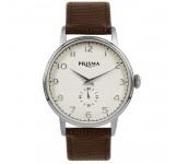 Prisma Dutch Classics P.2786