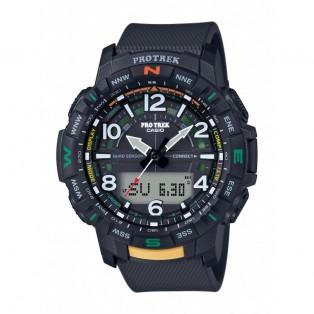 Casio Pro Trek PRT-B50-1ER Outdoor Horloge