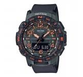 Casio Pro Trek PRT-B50FE-3ER Outdoor Horloge