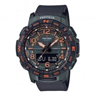 Pro Trek PRT-B50FE-3ER Outdoor Horloge