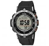 Casio Pro Trek PRW-30-1AER Horloge