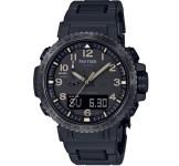 Casio Pro Trek PRW-50FC-1ER Climber Horloge