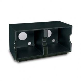 Rapport Evo Cube Double Box FR02