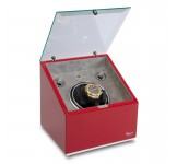 Rapport Astro W151 Red Watchwinder