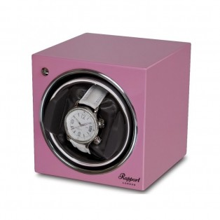 Rapport Evo Cube #12 Rose Pink