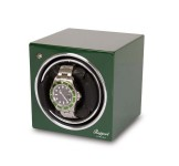 Rapport Evo Cube #9 Racing Green