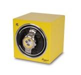 Rapport Evo Cube #11 Citrus Yellow