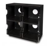 Rapport Evo Cube Quad Box FR04
