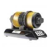 Rapport Turbine Automatic Watch Winder