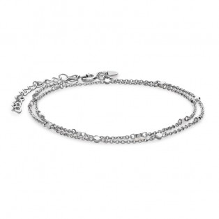 Rosefield Armband The Broome Zilver