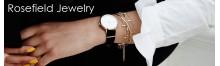 Rosefield Jewelry (18)