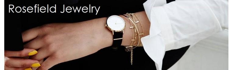 Rosefield Jewelry