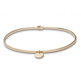 Rosefield Armband The Wooster Gold Small