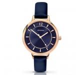 Sekonda 2136 Summertime 34mm Horloge