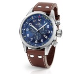 TW Steel Volante SVS201 Chrono 48mm