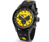TW Steel Volante SVS302 Coronel WTCR 48mm Limited Edition