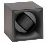 Swiss Kubik Startbox Black Watchwinder