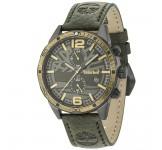 Timberland Sagamore 15256JSU/61 Horloge