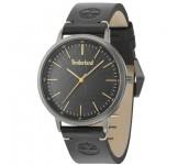 Timberland Plaistow TBL.15271JSU/02 Horloge