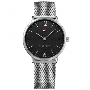 Tommy Hilfiger Ultra Slim TH1710355 Herenhorloge