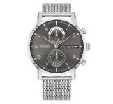 Tommy Hilfiger Kane Horloge TH1710402