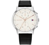 Tommy Hilfiger Easton TH1710434